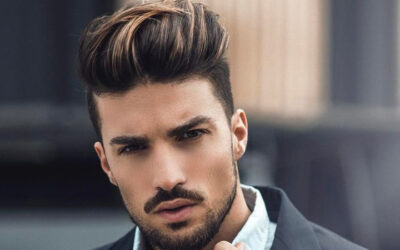 Which Method Should I Apply To Get A Good Hair Transplant Result?