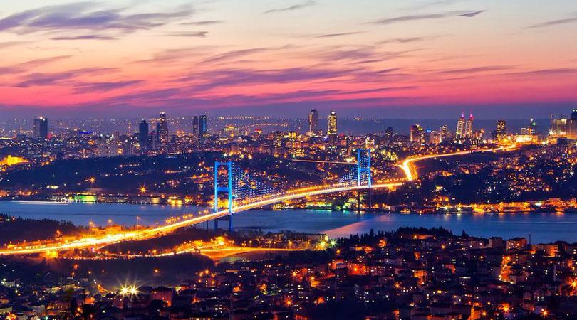 İstanbul'da En İyi Saç Ekimi Nasıl Gerçekleşmektedir?
