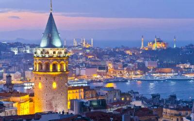 İstanbul'da Kaliteli Saç Ekimi Aşamaları
