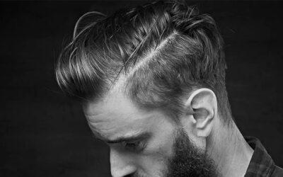 İyi Bir Saç Ekimi Sonucu Nasıl Alınır?