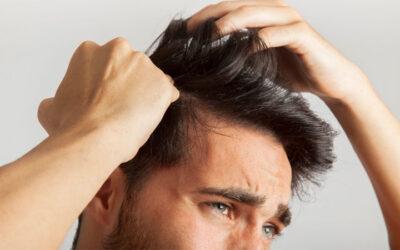 Saç Dökülmemesi İçin Ne Yapmalıyım?
