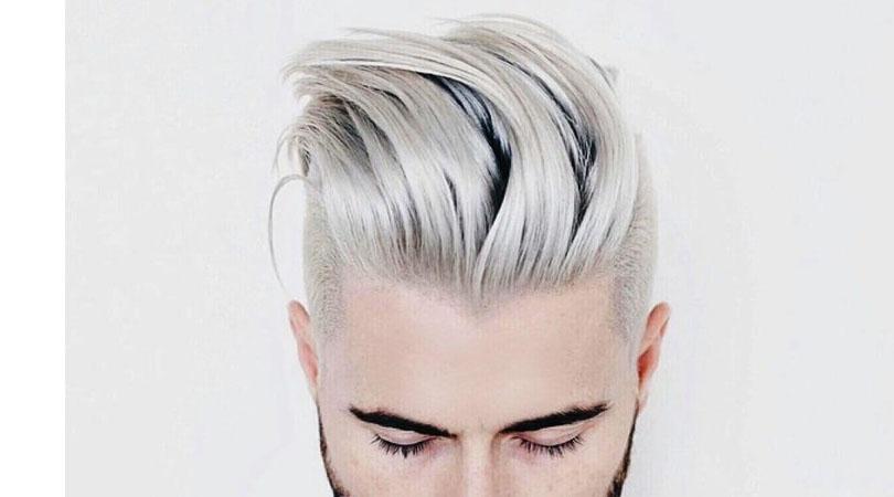Saç Ekimi Sonrası Saç Boyama Ne Zaman Yapılmalı?
