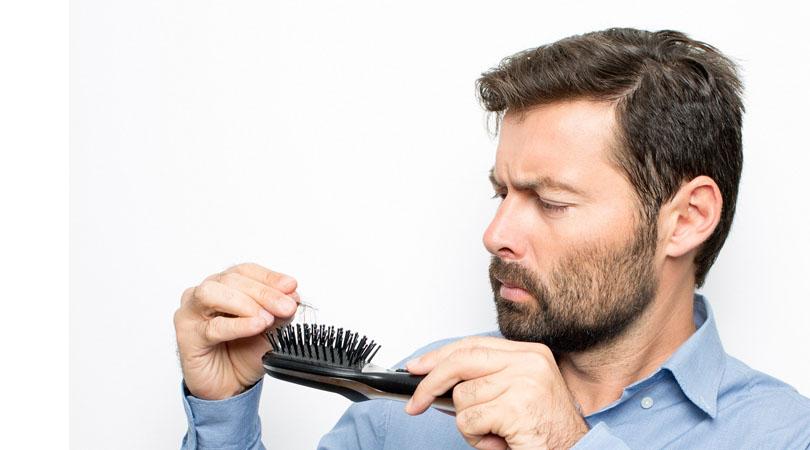 Saç Ekiminden Sonra Dökülme Olur Mu?