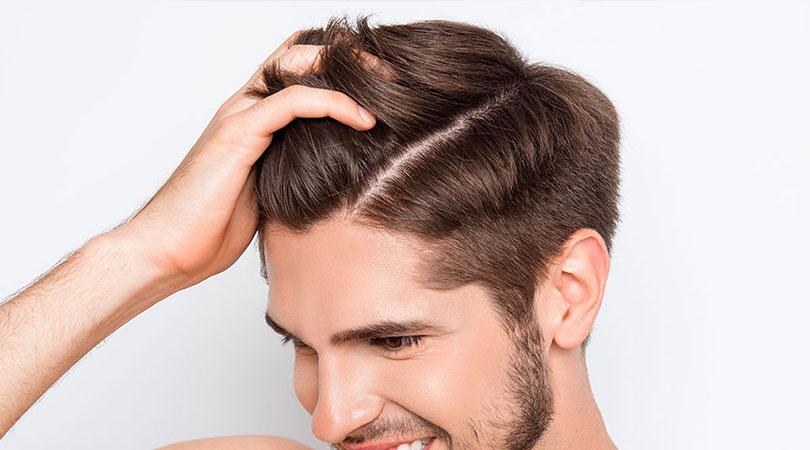 Saç Ektirdikten Sonra Yüzde Şişlik Olur Mu?